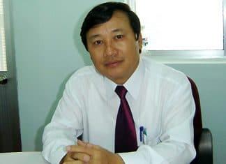 Huỳnh Văn Hoa