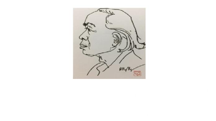 Tác giả Lâm Vinh