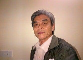 Đỗ Xuân Đồng