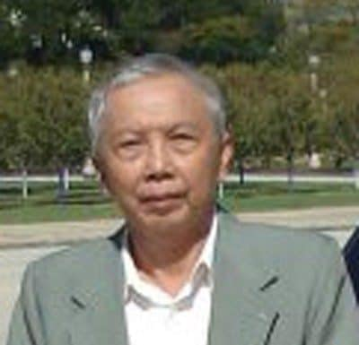 Cao Duy Thảo