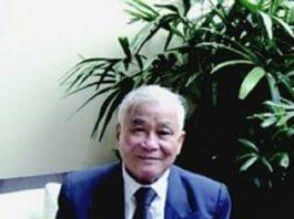 Nguyễn Chí Trung