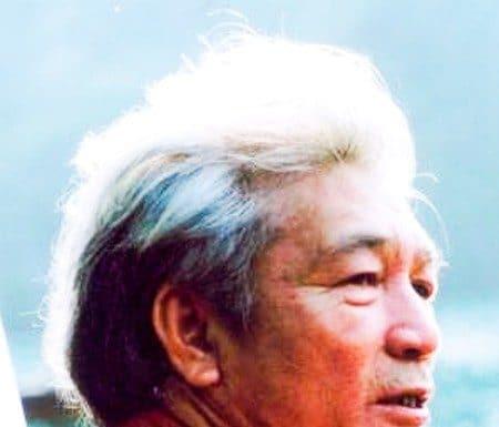 Nguyễn Khắc Phục