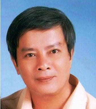 Nguyễn Kim Huy
