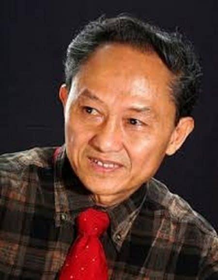 Phạm Việt Long