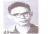 Tác giả Phan Tứ - vansudia.net