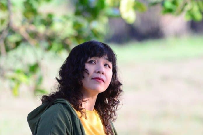 Phan Hoàng Phương