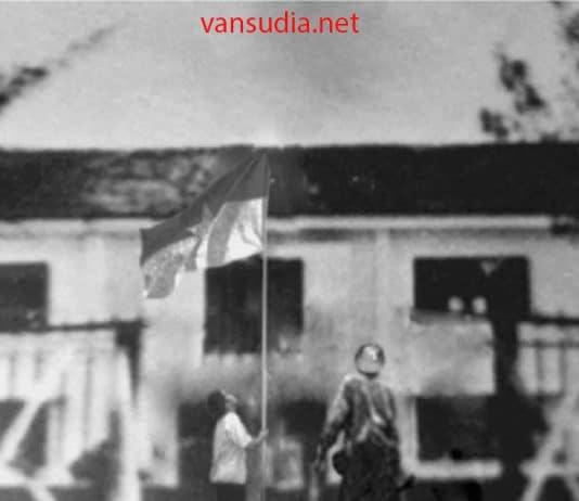 phong trào cách mạng ở Hồng Phước
