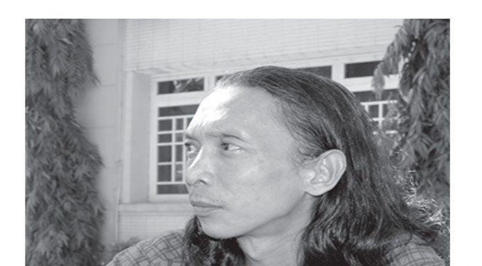 Tác giả Phan Tiến Dũng