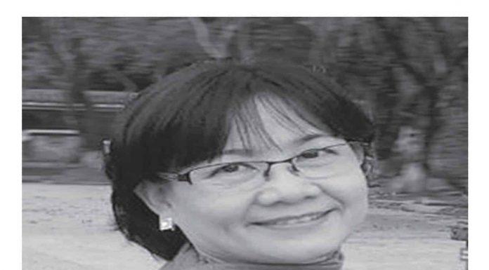 Tác giả Nguyễn Thị Dư Dư