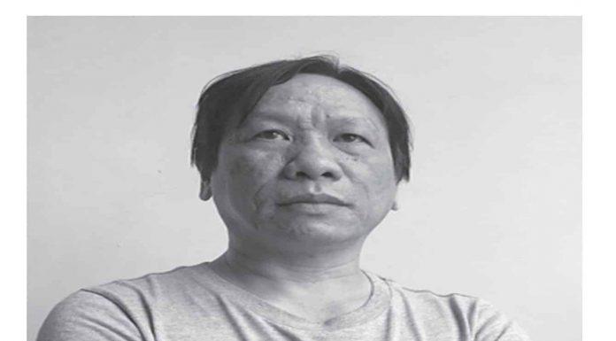 Tác giả Trần Hữu Dương