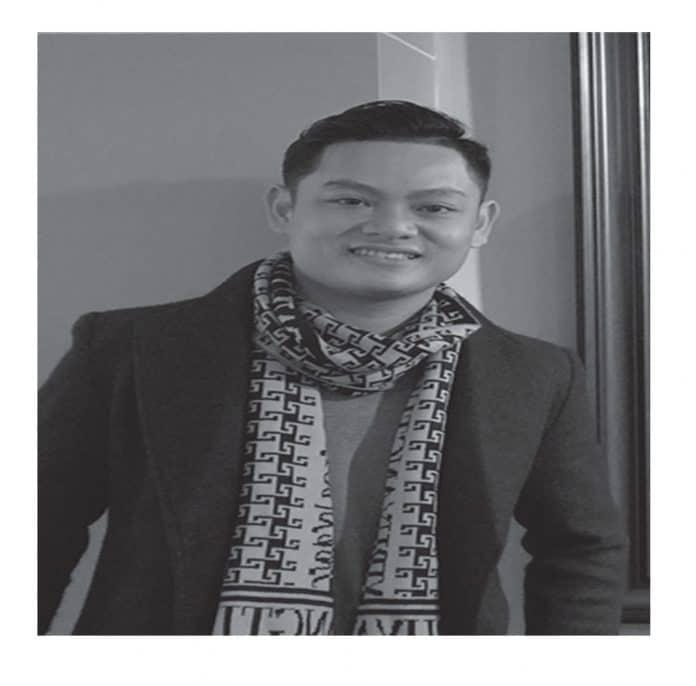 Tác giả Nguyễn Hữu Đức