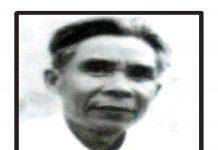 Tác giả Nguyễn Đức Hạnh