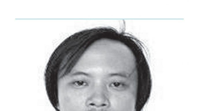 Tác giả Ngô Thanh Hùng