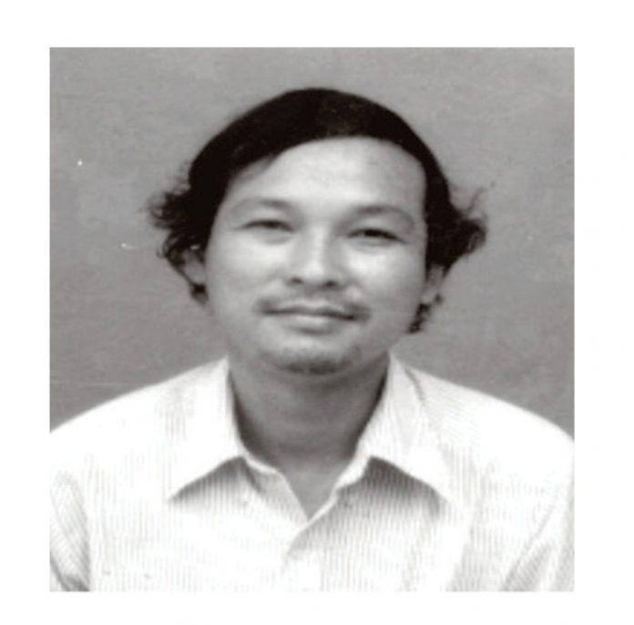 Tác giả Duy Ninh