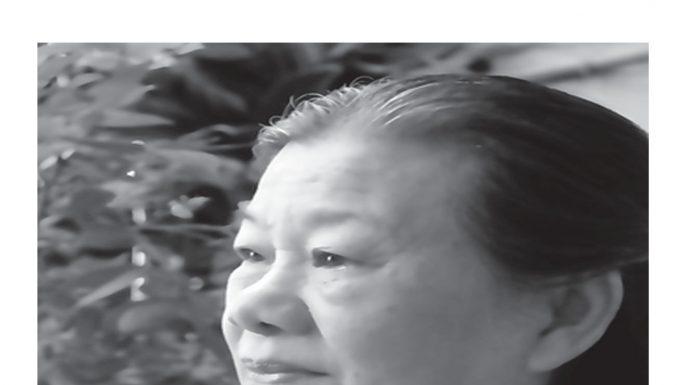 Tác giả Nguyễn Thị Phi