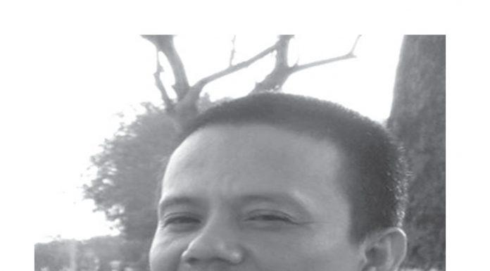 Tác giả Bảo Tân