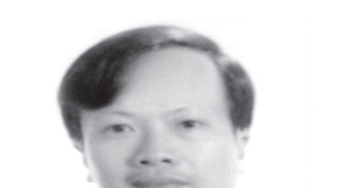 Tác giả Đinh Gia Thắng