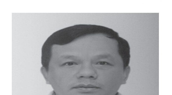 Tác giả Đỗ Thanh