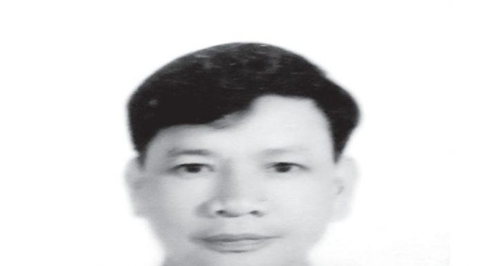 Tác giả Nguyễn Thanh Thanh