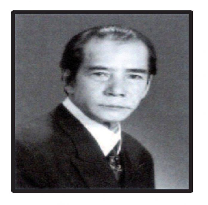 Tác giả Vĩnh Thuận