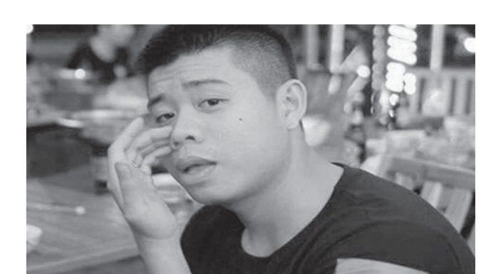 Tác giả Nguyễn Văn Trí