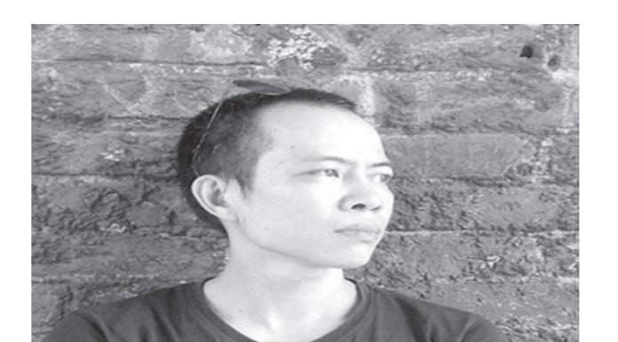 Tác giả Nguyễn Văn Yên