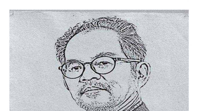 Tác giả Nguyễn Trọng Dũng