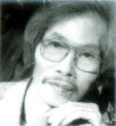 Tác phẩm Trần Như Ái