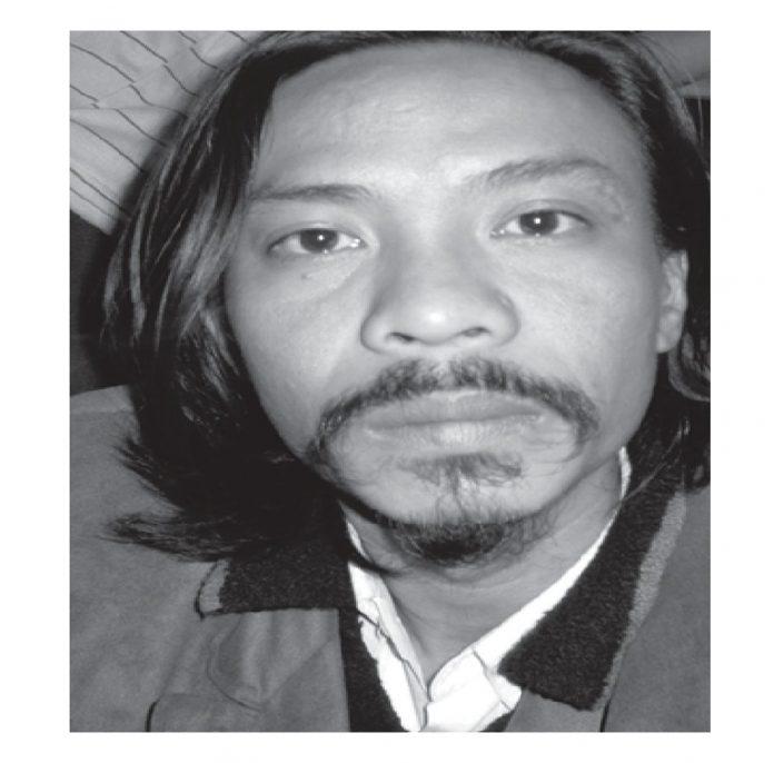 Tác giả Nguyễn Trường Trinh