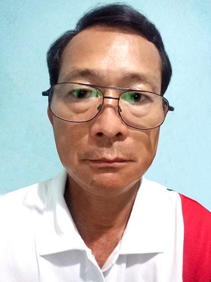 Võ Văn Ánh