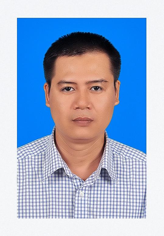 Quảng Bá Hải