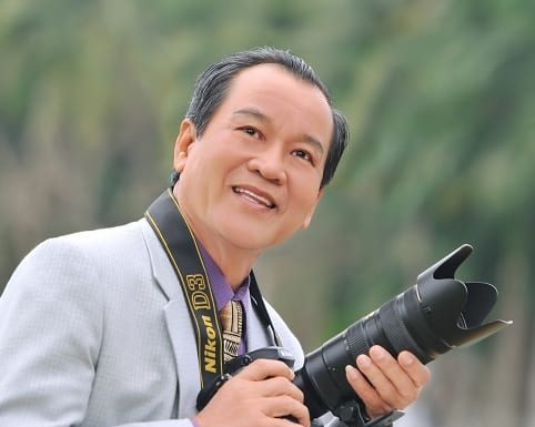 Phan Ngọc Hợi