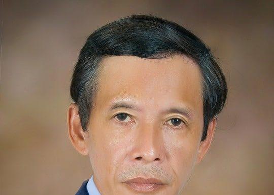 Nguyễn Đăng Đệ