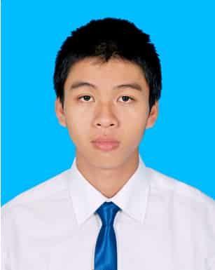 Nguyễn Mạnh Tuấn