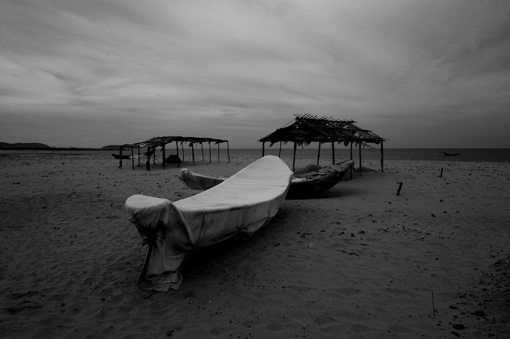 Tác phẩm 2 - - Nhà nhiếp ảnh Nguyễn Văn Mỹ