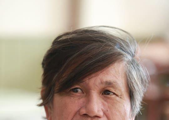 Lê Văn Thọ