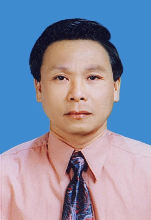 Thanh Lộc