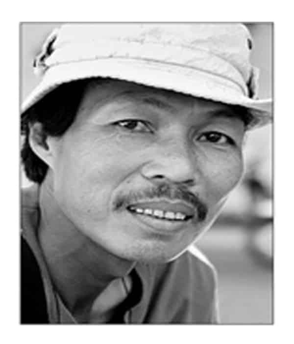 Phạm Huy Đằng