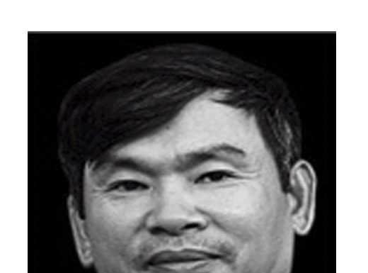 Ông Văn Sinh