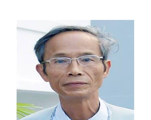 Nhà nhiếp ảnh Nguyễn Vĩnh Phan - Hội viên Nhiếp Ảnh
