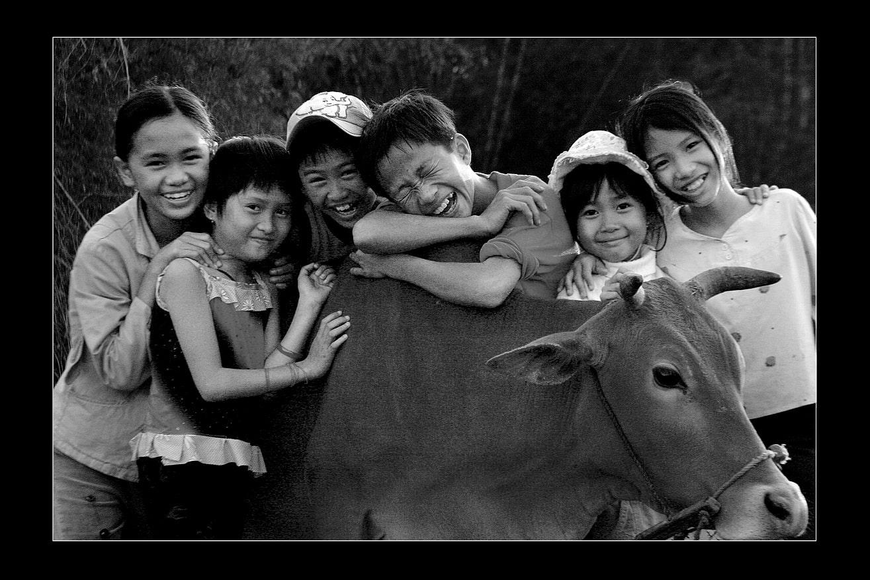 Tác phẩm nhiếp ảnh Nguyễn Trường Sáu 2