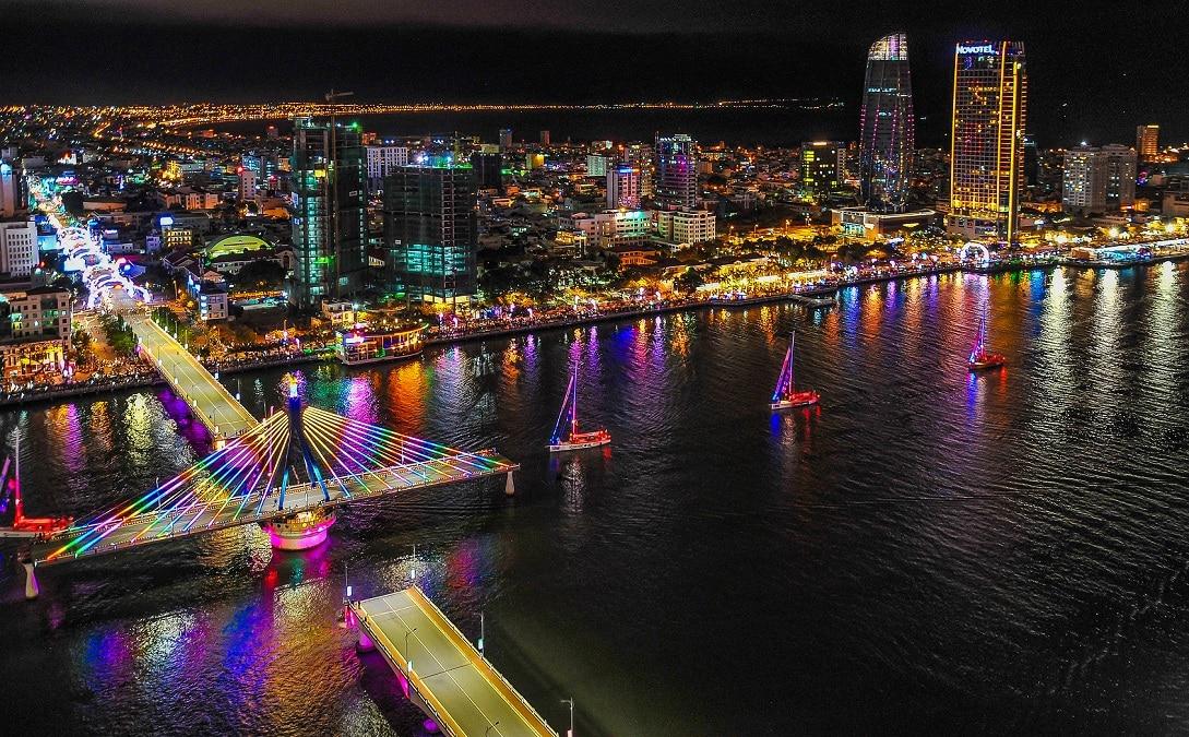 Thành phố APEC