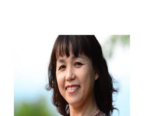 Nhà thơ Phan Hoàng Phương