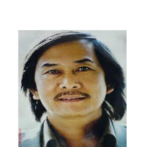 Nhạc sĩ Trần Ái Nghĩa