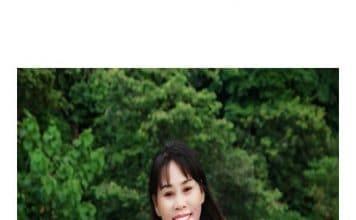 Nhà thơ Vô Biên