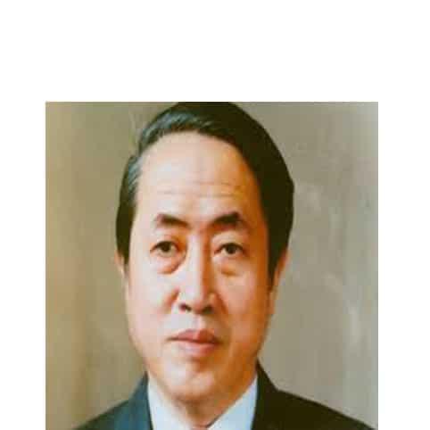 Giáo sư Hà Văn Tấn