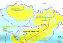Giới thiệu khái quát thành phố Vũng Tàu