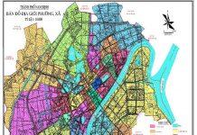 Giới thiệu khái quát thành phố Nam Định