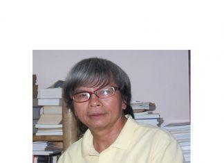 ĐÀ NẴNG MÌNH TÔI - Nguyễn Nhã Tiên