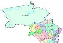 Giới thiệu khái quát huyện Tân Phú